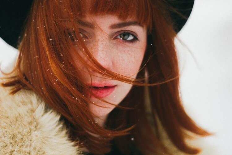 A Complete Guide to Winter Skincare